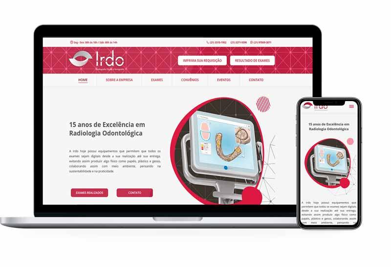 Parceria Studio Digital