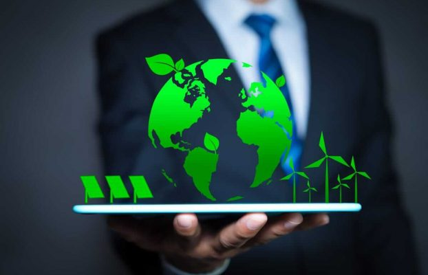 A próxima fase da sustentabilidade empresarial