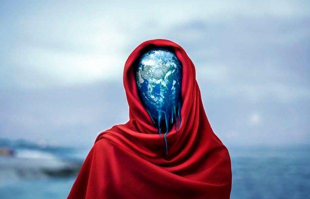 Para ter um planeta sustentável o capitalismo precisa mudar