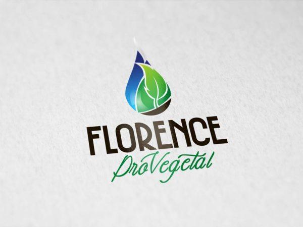Florence Vegetal