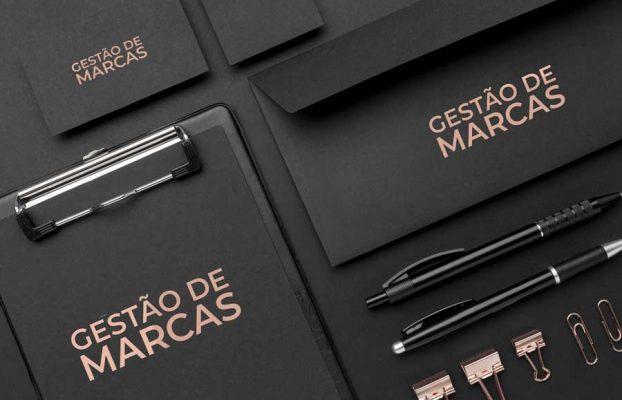 8 etapas para uma gestão de marca e branding de sucesso