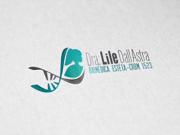 Dra. Lile Dallastra